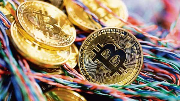 Look who sold their bitcoin in the recent price correction