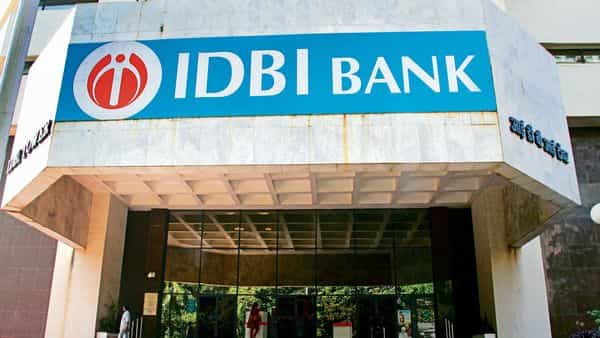 IDBI Bank Limited launched fully digitised, end-to-end, Loan Processing System (LPS) for its MSME and Agri products (MINT_PRINT)
