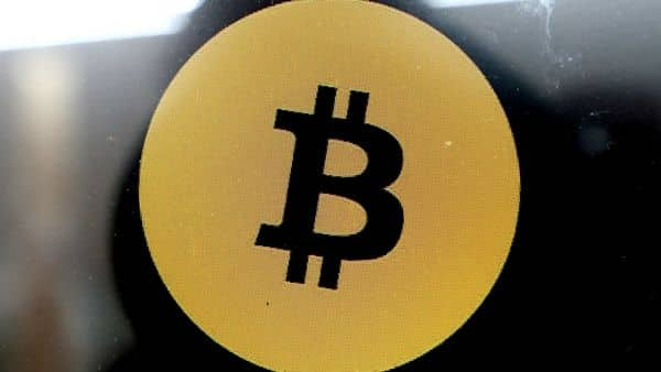Bitcoin and cryptocurrencies are known to be highly volatile. (REUTERS)
