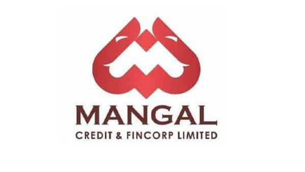 Mangal Credit and Fincorp Limited (MCFL), was established in 2012 and is a renowned non-banking financial company based in Mumbai. (Mangal Credit & Fincorp Ltd.)