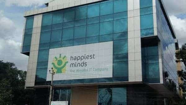 The deal with CyberArk complements Happiest Minds' credentials in the cyber security space.