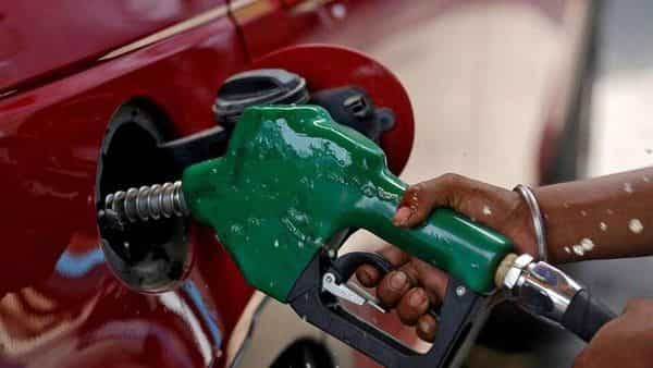 Petrol and Diesel Prices Hike: The petrol and diesel prices hiked yet again as the oil marketing companies (OMCs) revised their rates.