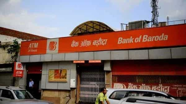 Bank of Baroda's new cheque payment rule from 1 June 2021. (Mint)