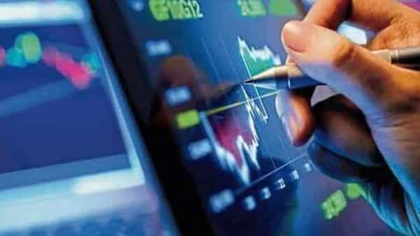 Leading commodity bourse MCX reported a 41.31% decline in its consolidated net profit