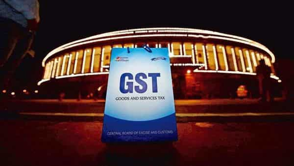 gst compensation cess levied on items like cars may be extended  (Photo: PTI)