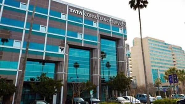 Tata Consultancy Services (Reuters)