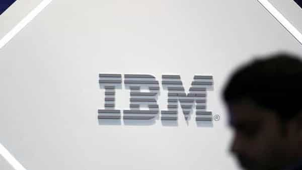 IBM turnabout adds pressure to keep corporate diversity promises (REUTERS)