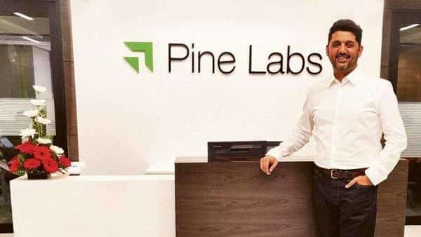 Through our acquisition of loyalty startup Fave, we are taking our 'Buy Now Pay Later' to Singapore and Malaysia, says Pine Labs's CEO