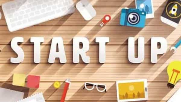 The nine-year old startup provides a financial and corporate research platform for executives, investment analysts, and researchers that offers them the insights to make informed strategic decisions. Photo: iStock