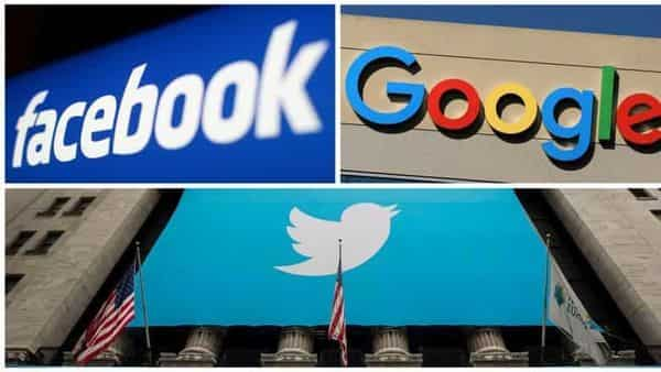 At the moment, platforms like Facebook and Google have put out job postings for a Chief Compliance Officer, and both have issued statements saying they aim to comply with the rules. (REUTERS)