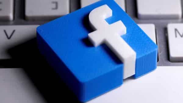 The change in Facebook's stance on Wuhan lab-leak theory can raise debate around how the company creates its moderation policies (REUTERS)