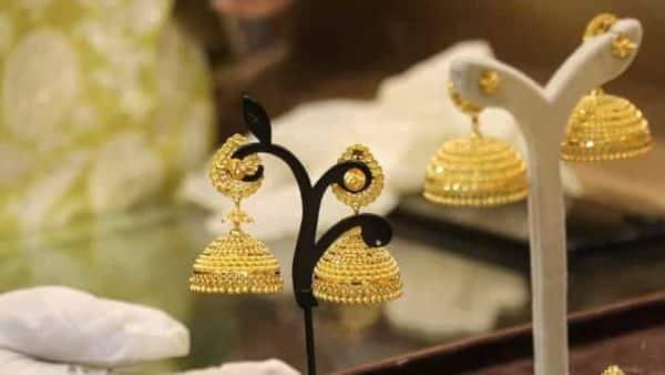 Soaring Manappuram Finance gold loan auctions a sign of economic distress