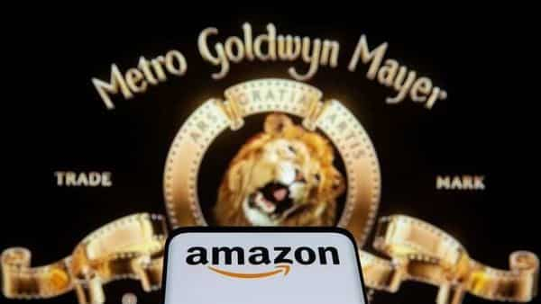 For Amazon, at least for now the Indian market is poised to work well with theatrical exhibition, especially with dubbed Hollywood fare commanding huge audience share with exhaustive marketing campaigns in place. (REUTERS)