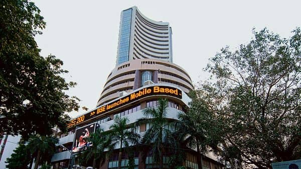 The benchmark Sensex settled at 51115.22 points, up 0.19%, while Nifty ended 0.45% higher at 15,337.25. (Photo: Mint)