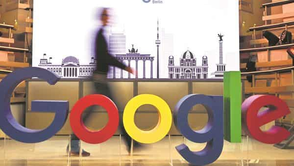 Google chief executive, Sundar Pichai, has reiterated the company's plans to comply with India's new Intermediary Rules.