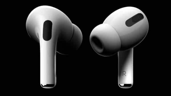 The new entry-level AirPods will take design inspiration from the Pro model