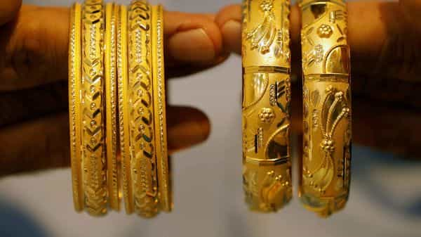 Demand for gold slumped to a more than two-decade low last year although it bounced back in the first three months of 2021 on softening gold prices and a sharp pick-up in economic activity.