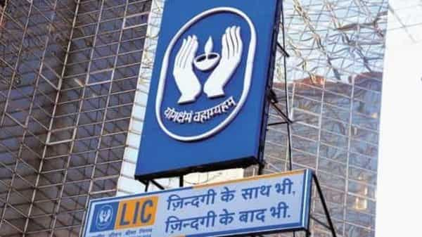 Life Insurance Corp. of India (LIC) sold its entire stake in eight of top 10 stocks in March quarter. (Photo: Mint)