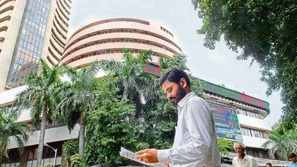So far this month, Sensex and Nifty have advanced over 5% each.mint