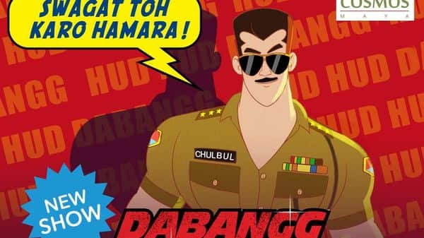 Animated versions of Bollywood films have long been eyed by television broadcasters and streaming platforms as viable strategies to draw young viewers.