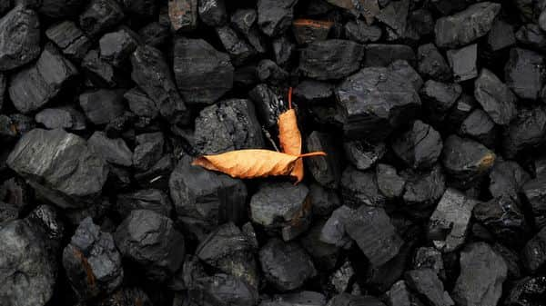 Coal India has liquidated 25 MT of coal out of its inventory during April-May period (Photo: Reuters)
