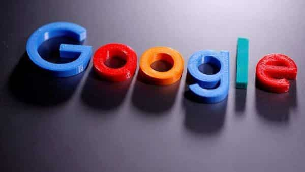 The tech giant said its appeal is against the classification of Google Search as a social media intermediary and not against the IT rules. (REUTERS)