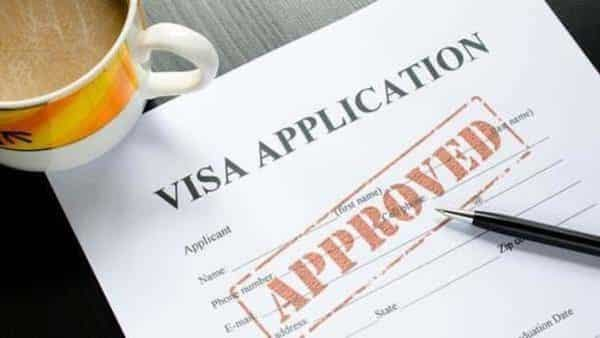 The company pleaded guilty to conspiring to commit visa fraud from March 2013 to December 2020