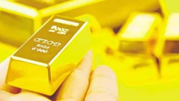 Gold prices rallied to a five-month high in May and posted their biggest monthly jump since July 2020. (Photo: iStock)