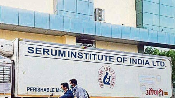 COVID-19 vaccination in India: Serum Institute of India applied to DCGI seeking permission to manufacture COVID-19 vaccine Sputnik V in India.