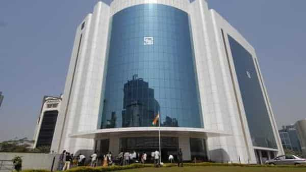 Sebi in November 2020 had enhanced the foreign investment limit per fund house from $300 million to $600 million, while for ETFs it was increased from $50 million to $200 million.