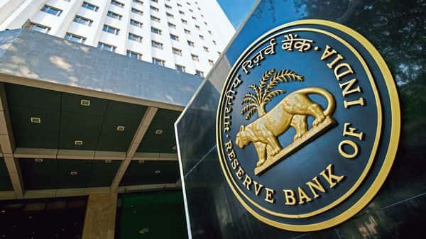 In the last auction held on 28 May, Central Government borrowed  ₹26,550 cr, of which bids worth  ₹19,114 cr was accepted by the RBI while  ₹7,437 cr was devolved to the primary dealers. (Mint)