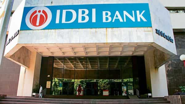 No such payment was received and, on March 1, IDBI applied for summary judgment, arguing there was no real prospect of IDH successfully defending the claim at trial. (MINT_PRINT)