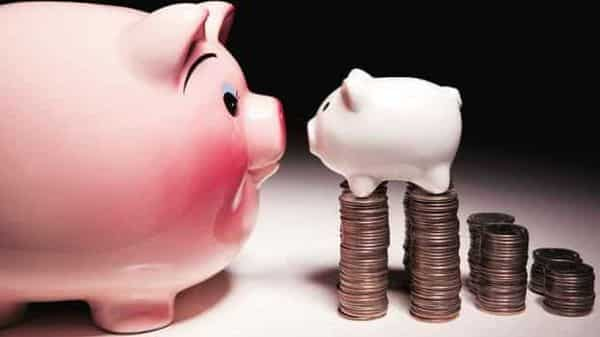 According to reports, the Central Board of Trustees of Employees' Provident Fund Organization (EPFO) has recommended 8.5% interest for the previous financial year. The government has not yet officially notified it. (istock)