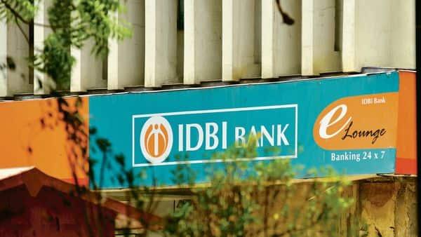 IDBI Bank Recruitment 2021 (Mint)