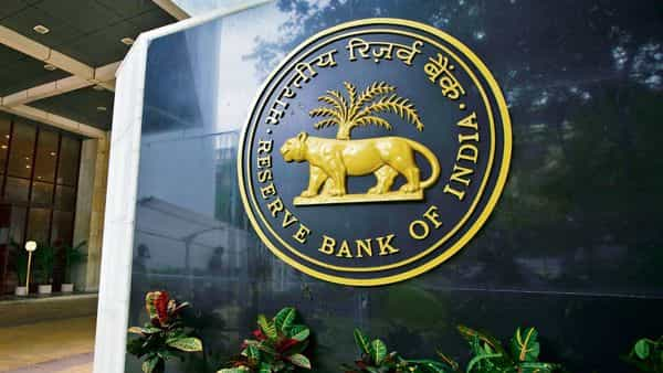 The decision to announce the second tranche of GSAP comes after a three-day meeting of the RBI's monetary policy committee. .mint