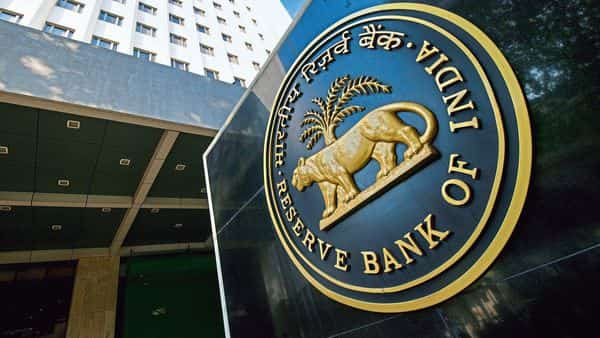 The Reserve Bank of India's monetary policy review is likely to steer markets on Friday. (Mint)