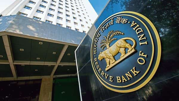 RBI also noted that there are ominous signs of a second wave of infections (Mint)