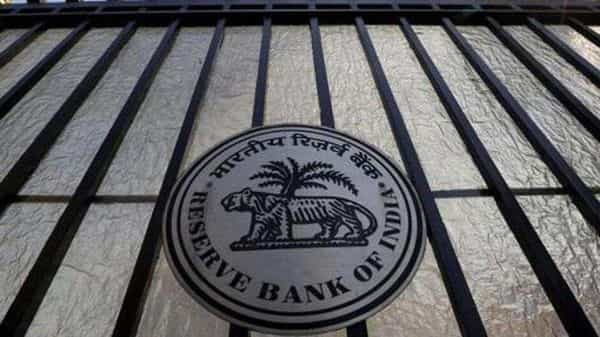 The RBI in its monetary policy kept interest rates unchanged at record lows and committed to maintaining an accommodative policy stance to support growth. (Reuters)