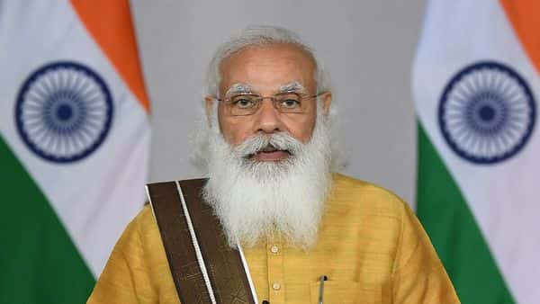 PM Narendra Modi said that India has taken another leap by releasing a detailed roadmap for the development of the ethanol sector.