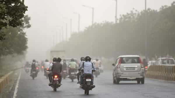 Delhi, Noida and Ghaziabad will witness relaxation in Covid lockdown from tomorrow, June 7