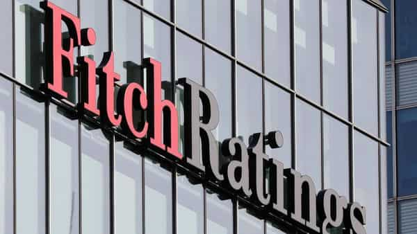 FILE PHOTO: Fitch said the current privatisation plan is an extension of the government's broader agenda to reform the Indian banking sector and reduce the number of state-owned banks further. (REUTERS)