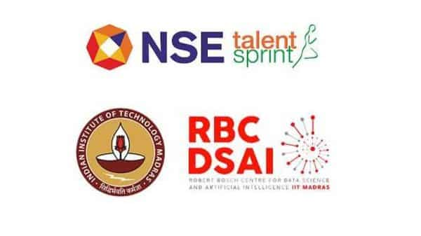 TalentSprint, an NSE group company, brings transformational high-end and deep-tech learning programs to young and experienced professionals. (TalentSprint)