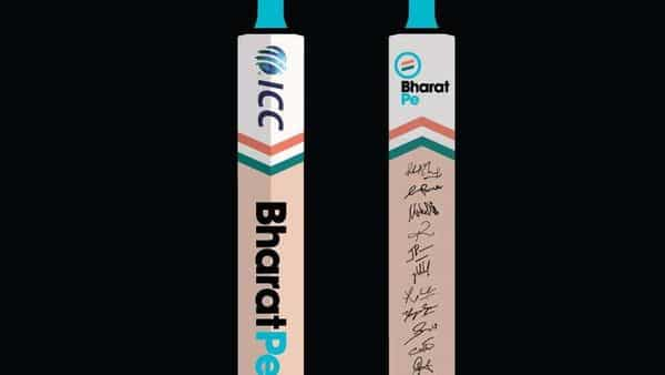 BharatPe currently has 11 Indian cricketers as brand ambassadors,