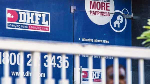 In its order, NCLT asked DHFL lenders to consider giving more money to small fixed deposit holders under the resolution plan. (Photo: Mint)