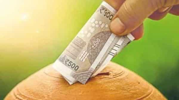 In case of pre-mature PPF account closure, one will get 1 per cent lesser PPF interest rate on one's money. Photo: iStock