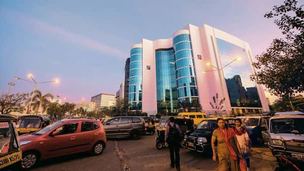In March, Sebi introduced changes to IPO application process, after complaints that the application amount of many small investors using UPI remained blocked for days.mint