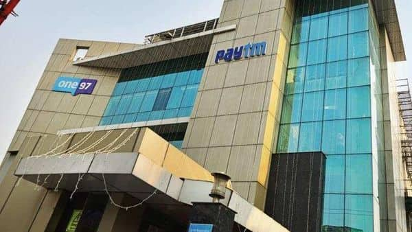 Paytm is said to target $3 Billion IPO, largest yet in India (Photo: Mint)