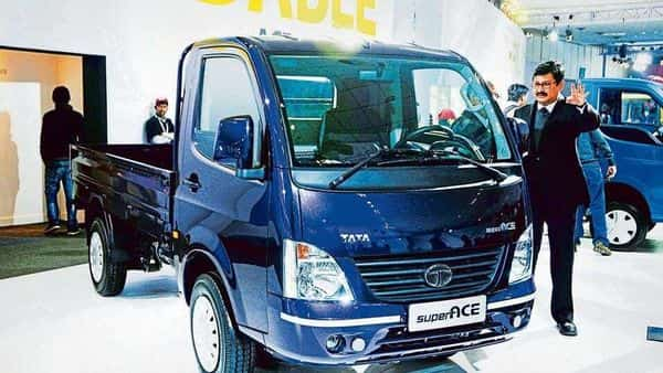 Sales of commercial vehicles has been contracting since 2018 as a result of economic slowdown triggered by the bankruptcy of IL&FS and revised load carrying norms which led to more than 20% increase in freight carrying capacity of trucks. Covid-19 pandemic further impacted sales of trucks and buses.