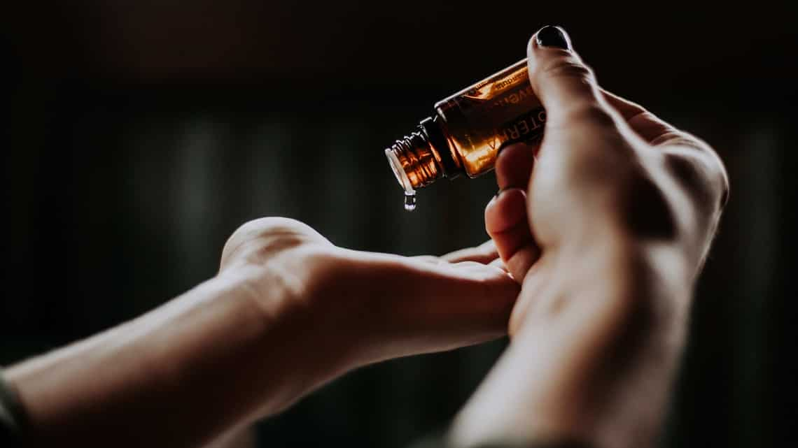 Serums are a major component of modern skincare routines.