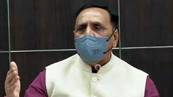 Gujarat Chief Minister Vijay Rupani announced that Cinema halls and gyms are exempted from property tax